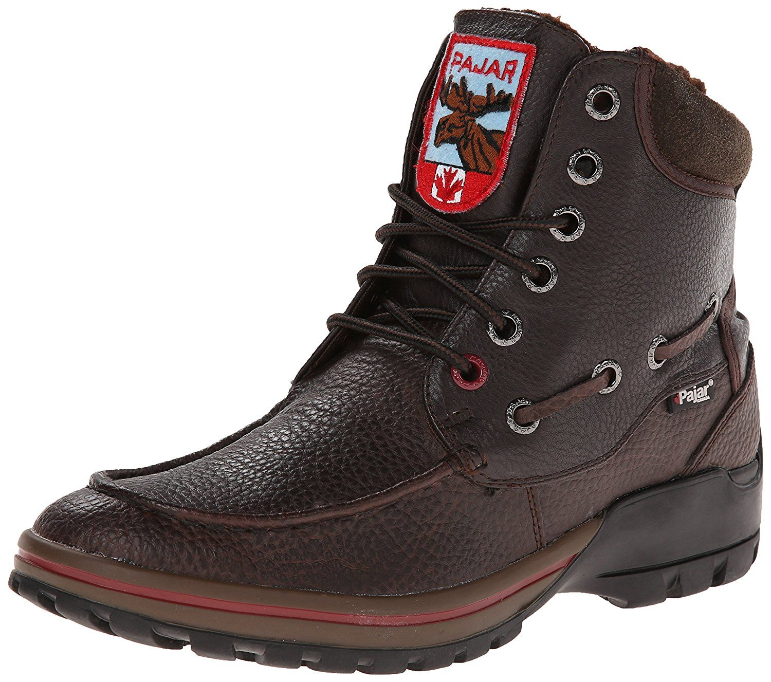 04c2dd96c6869 Pajar Men's Bolle Boot ** Insider's special review you can't miss ...