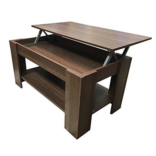 Nussbaum Mobel Couchtisch Nussbaum Tisch Tisch