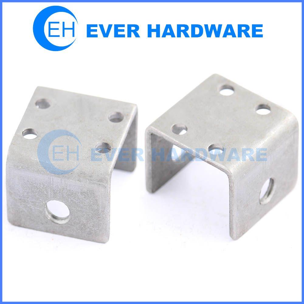 Products Ever Hardware Industrial Limited Hardware Skateboard Hardware U Shape