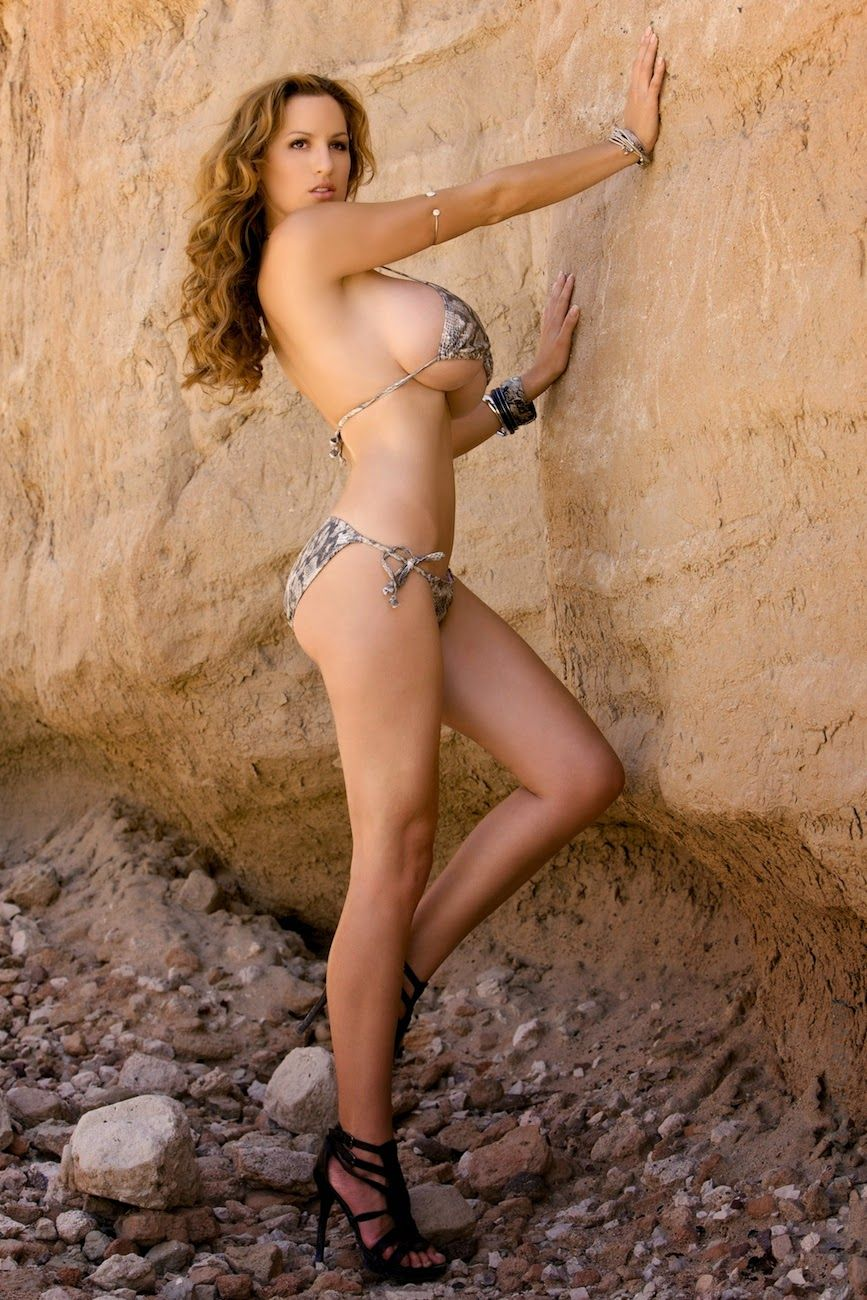 jordan carver big boobs model.big boobs extreme collections | jordan