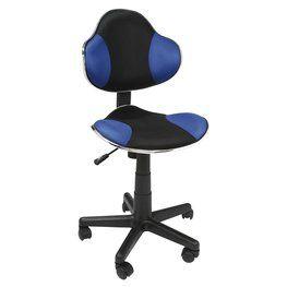 desk chair jysk outdoor covers grey kontorstole stort udvalg af pa dk office chairs