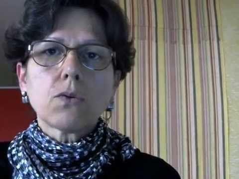Dr  phil  Sônia T  Felipe Aminoácidos essenciais em alimentos vegetais 1...