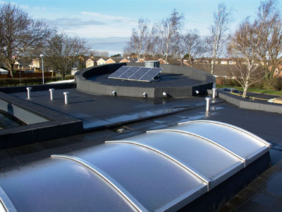 Google Image Result For Http Www Singleply Co Uk Wp Content Uploads 2017 05 Primary School Reroofing 2 Jpg Primary School Roofing Lessons Learned