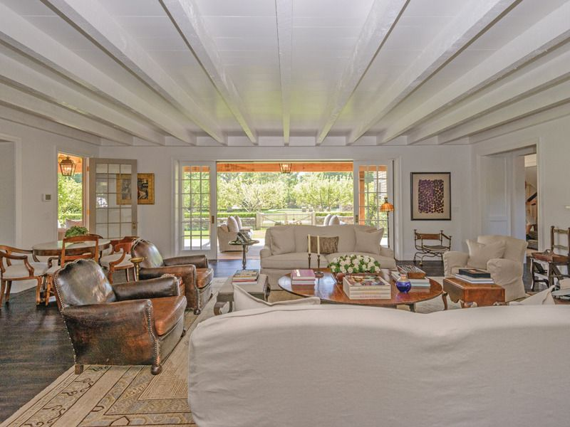 Streeteasy First Offering Further Lane Compound House Sale In