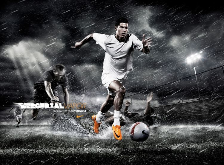 Pin Di Tips Terbaru Memulai Permainan Judi Bola Online