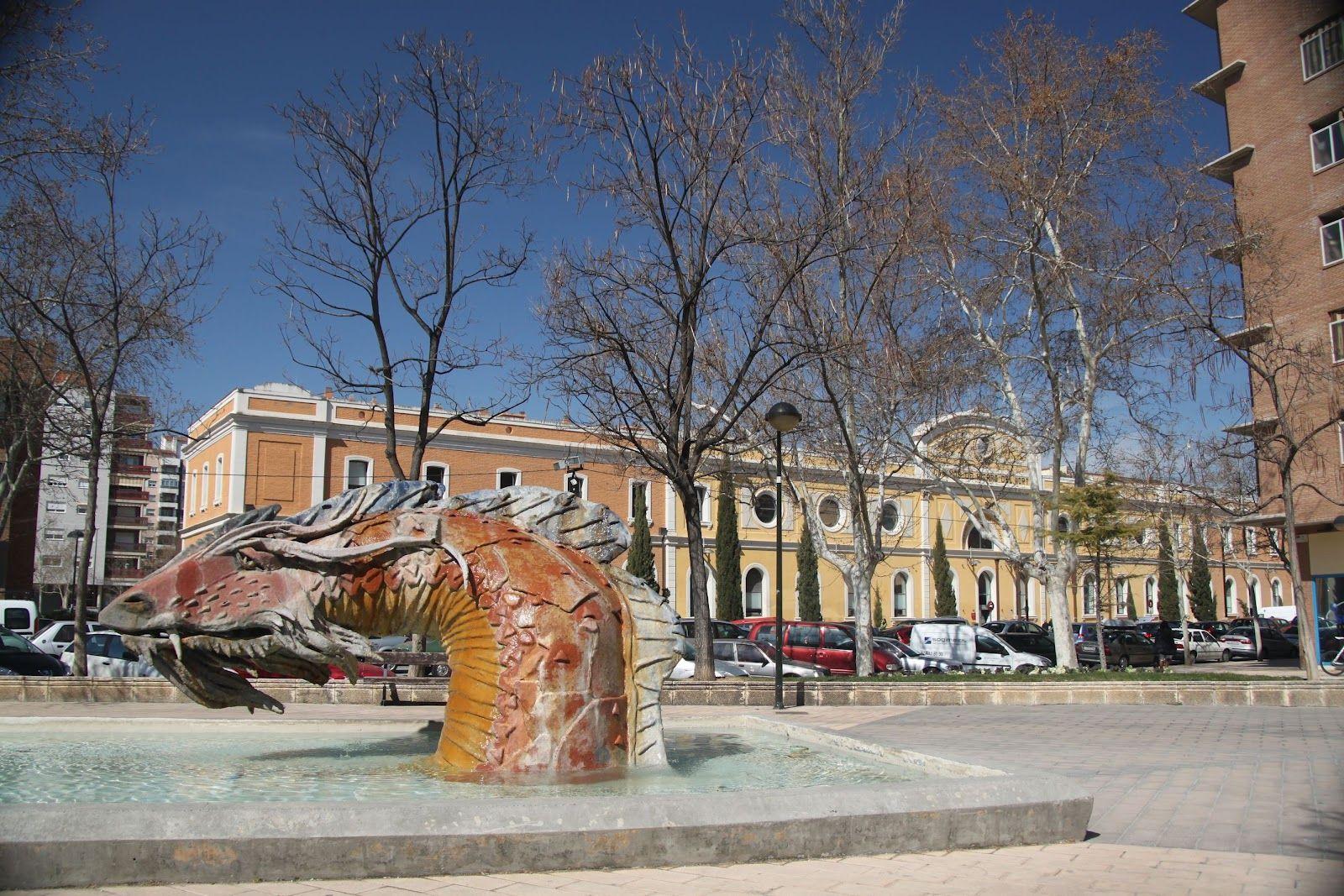 Pin En Aragón Mi Tierra