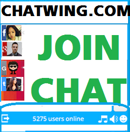 Learn to chat streaming podcast create a free chat room