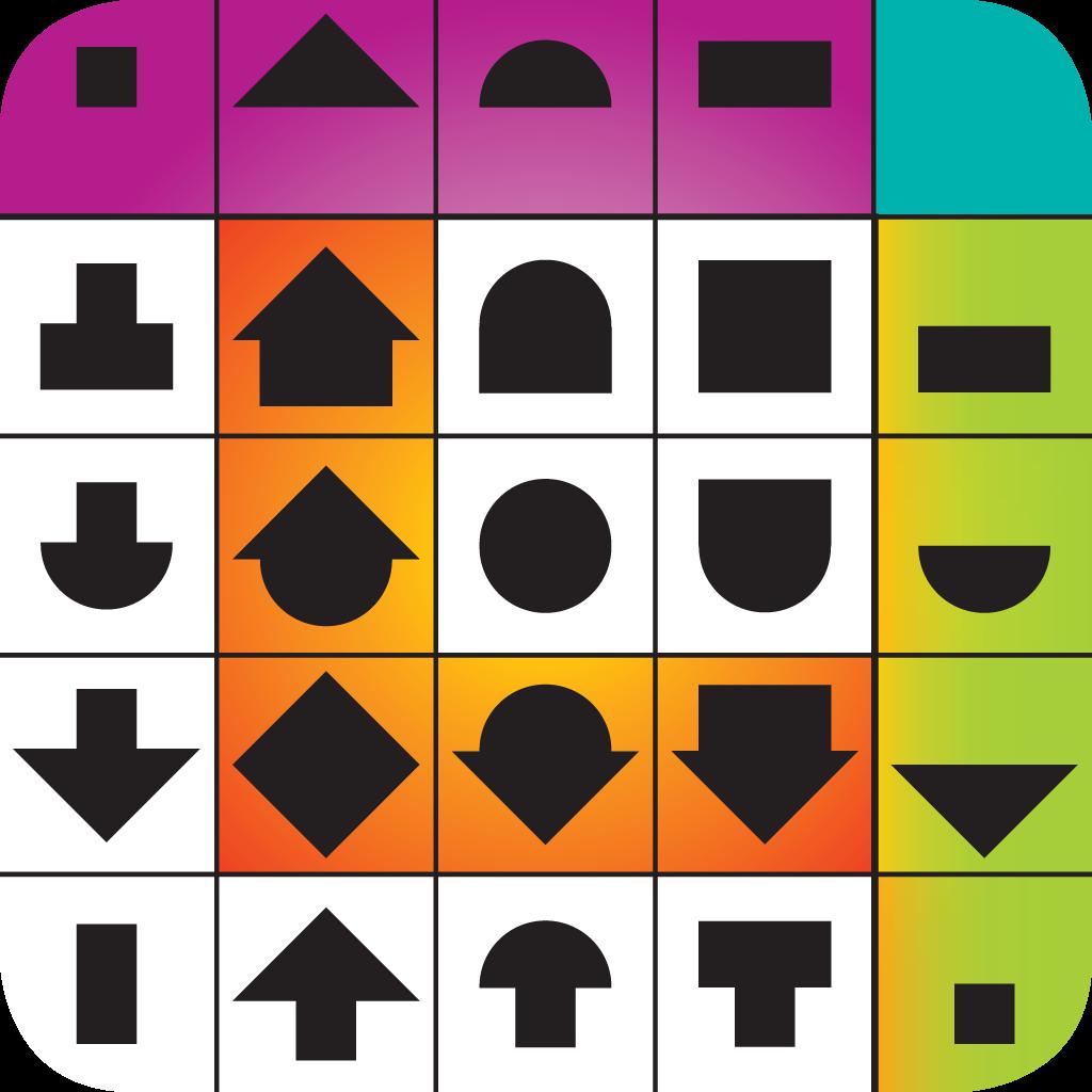 Matrixmatch 2 App Review