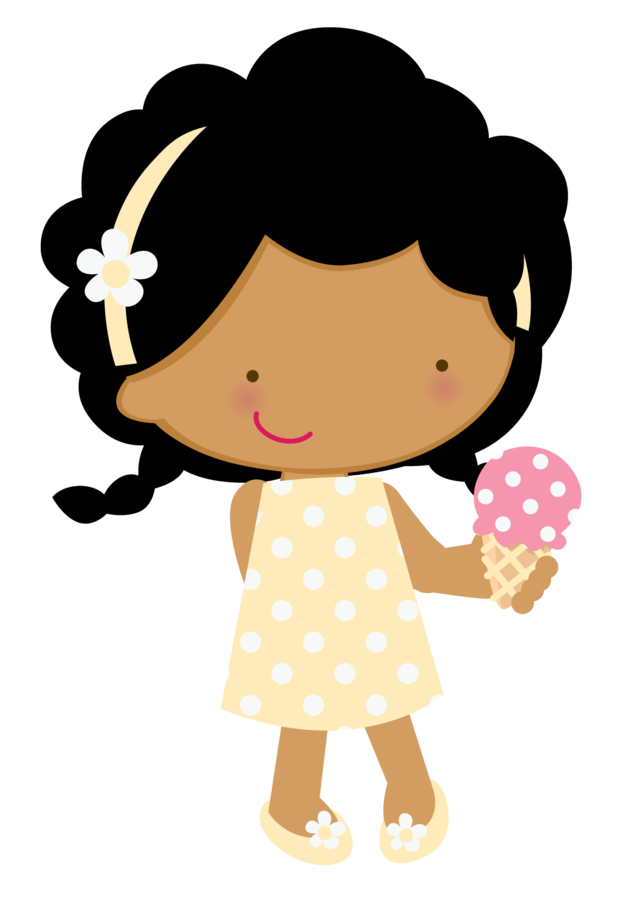 minus say hello festa cupcake doces confeitaria pinterest rh pinterest ch