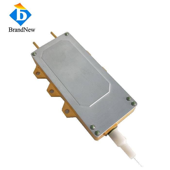New Designed 15w 808nm Single Bar Laser Diode With High Quality