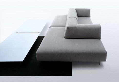 Pin By Theresa Cropper On Double Sided Sofa Sofa Sofa
