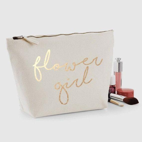 Makeup Bag Cosmetic Case