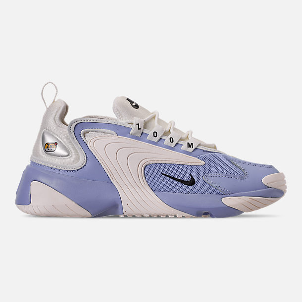 Women's Nike Zoom 2K Casual Shoes | Chaussure sneakers