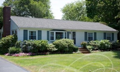 House vacation rental in Plymouth, MA, USA from VRBO.com! #vacation #rental #travel #vrbo