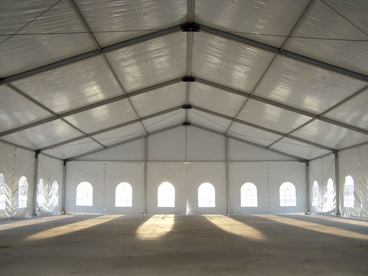 Clear span tent & Clear span tent | Owsome Tent | Pinterest | Tents Weddings and ...