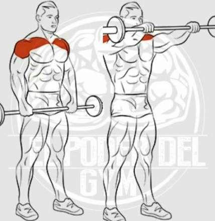 super weight training chest bodybuilding 33 ideas  gym
