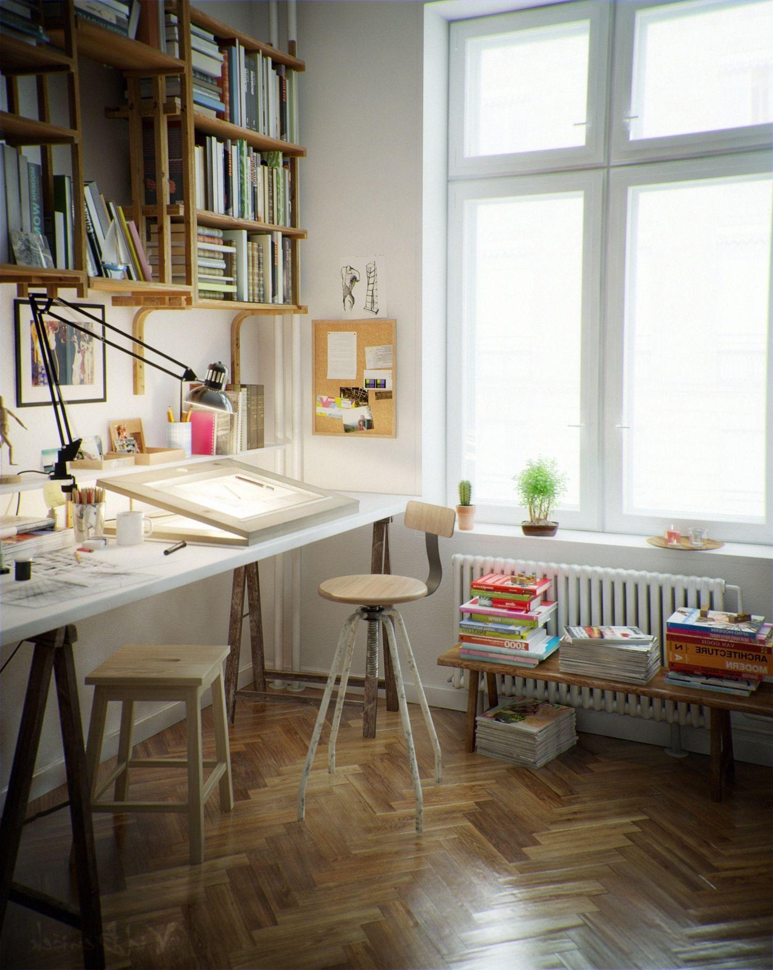 Small Art Studio Design Ideas Furniture Quality Home