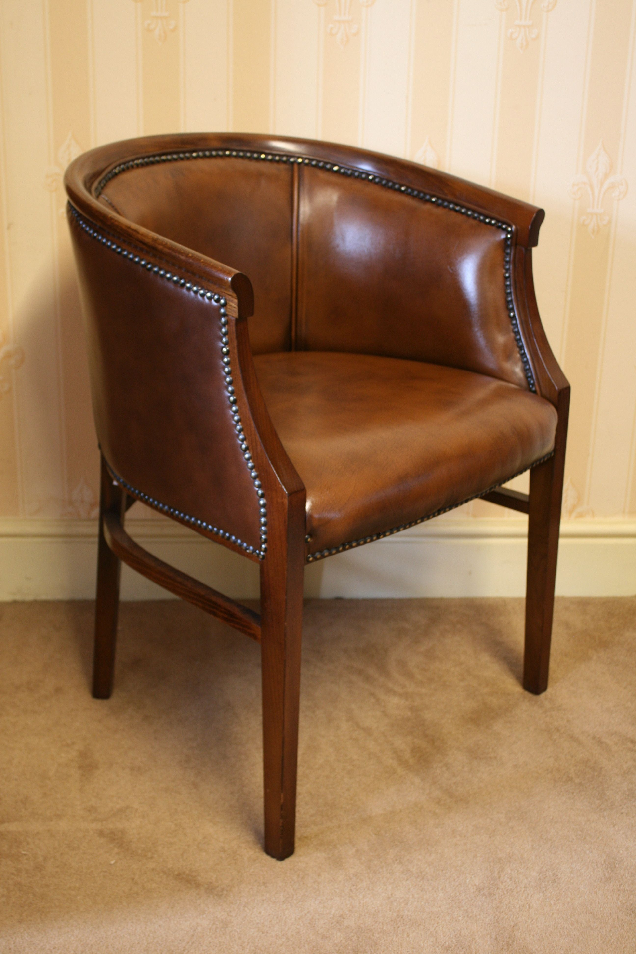 Fabulous Regal Tub Chair Thedeskcentre Co Uk Chair In 2019 Dailytribune Chair Design For Home Dailytribuneorg