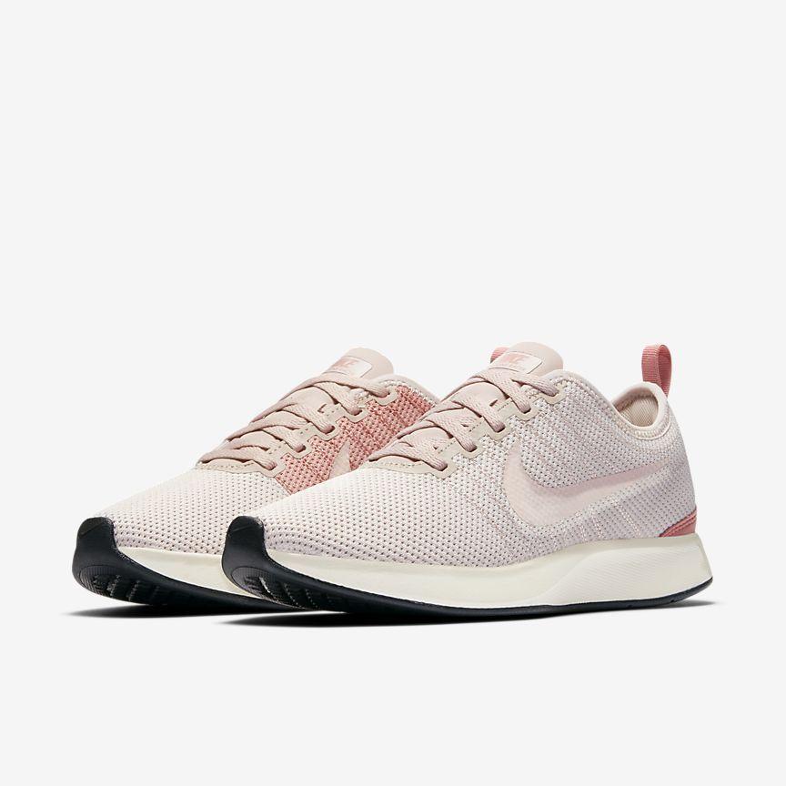 Nike Dualtone Racer Women S Shoe Nike Shoes Women Shoes