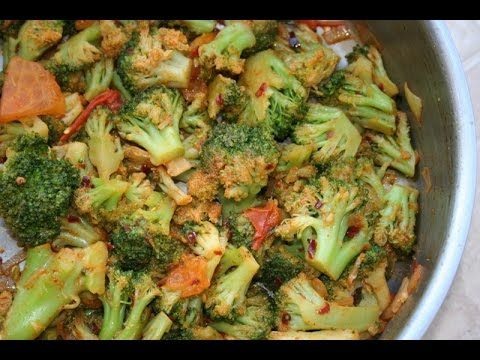Sri lankan tempered broccoli recipe easy vegan vegan recipes sri lankan tempered broccoli recipe easy vegan forumfinder Image collections