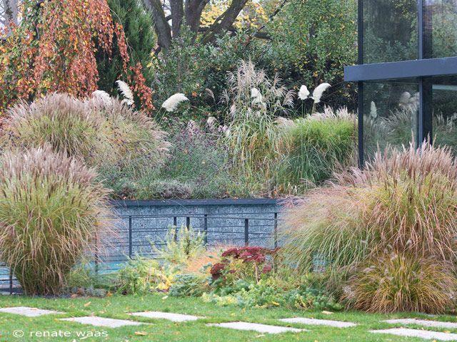 Gartenplanung München german garden style renate waas gartenplanung münchen