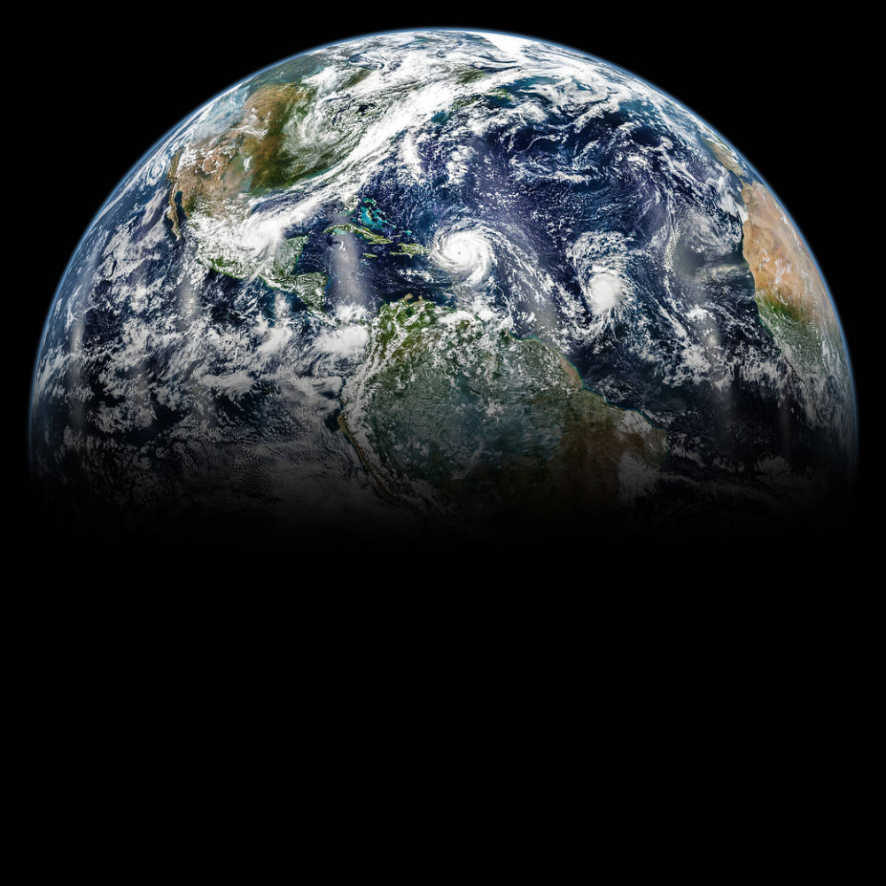 Nasa Earth Data Helps Scientists To Understand Our Home Planet Earth Pictures Nasa Earth Nasa Earth Pictures