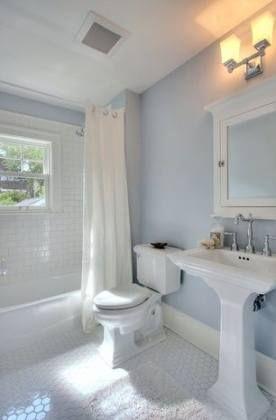 bath room guest small pedestal sink 24+ ideas for 2019 #