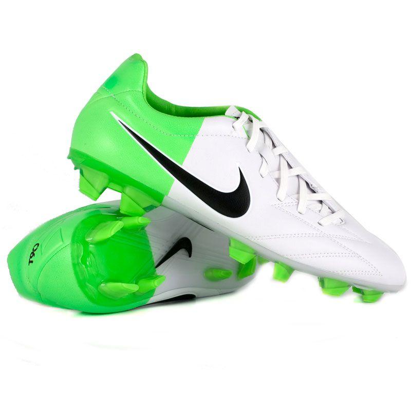 scarpe nike calcio t90 shoot iv