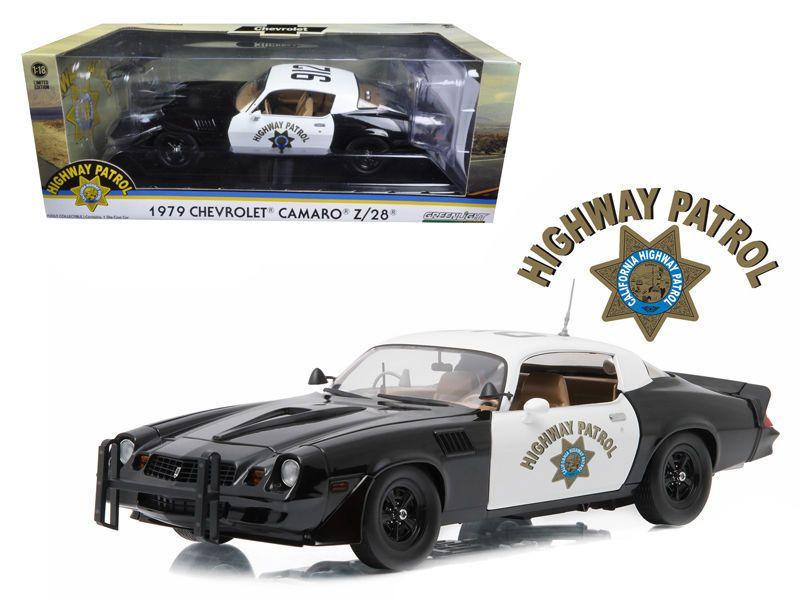 1979 chevy camaro z28 car 118 chp california highway