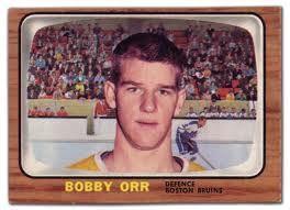Expensive Hockey Cards Of The Post War Era Gretzky Rookie Card Wayne Gretzky Hockey Cards In 2020 Bobby Orr Hockey Cards Hockey