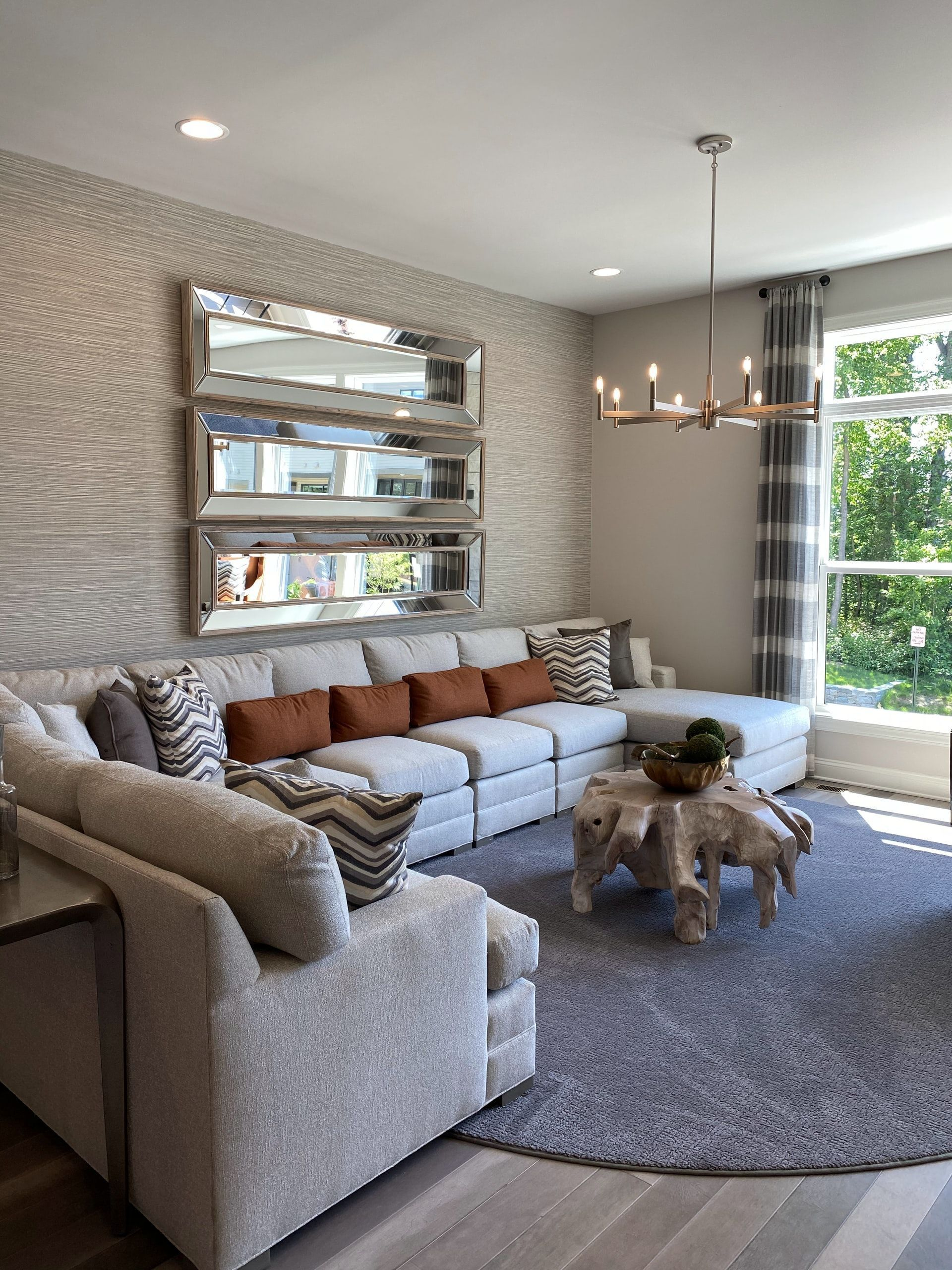 Large Living Room Ideas That Shall Make You Swoon In 2021 Living Room Living Room Color Living Room Designs