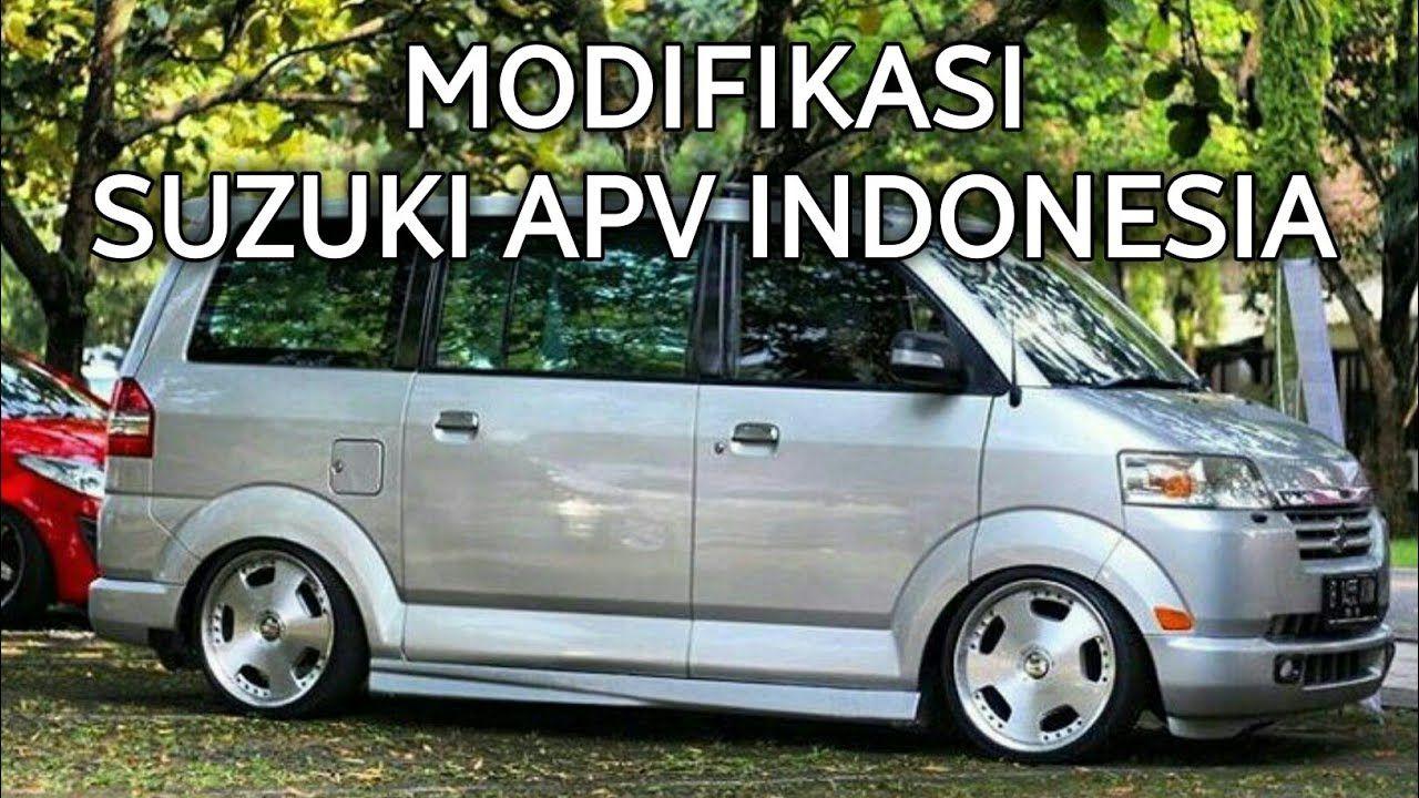 Modifikasi Velg Mobil Toyota Rush Modifikasi Mobil Mobil Toyota