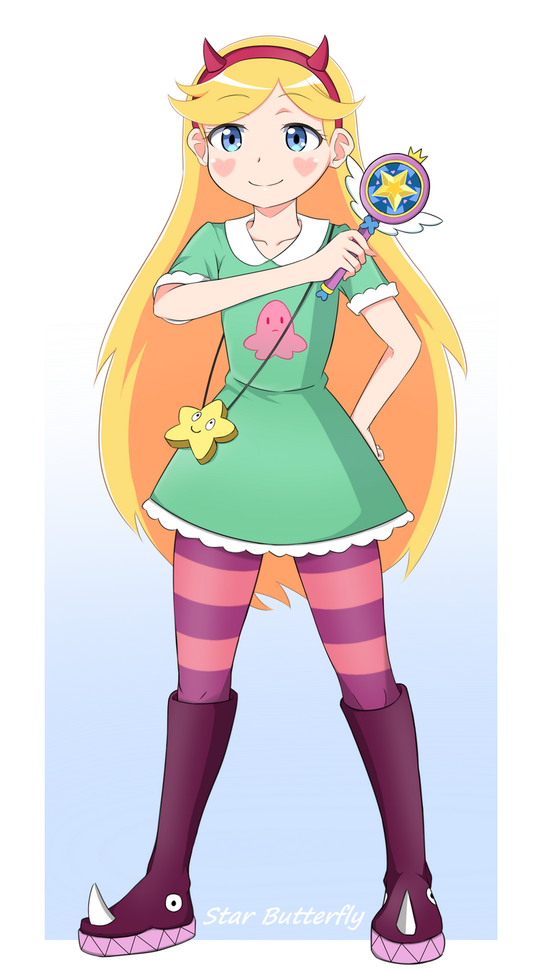star butterfly star butterfly butterflies and stars star butterfly