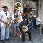The best musician-owned clubs in NOLA - Thrillist New Orleans