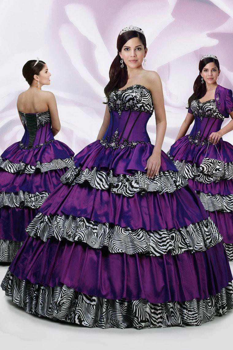 $219.99 #quinceanera #dresses #ballgown #vintage #ballgown ...