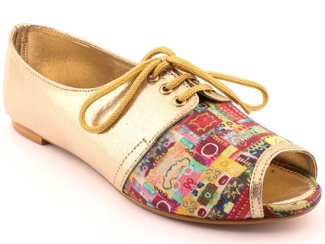 Stylo Shoes New Arrival 2016-17 Collection With Prices - Glamour PK
