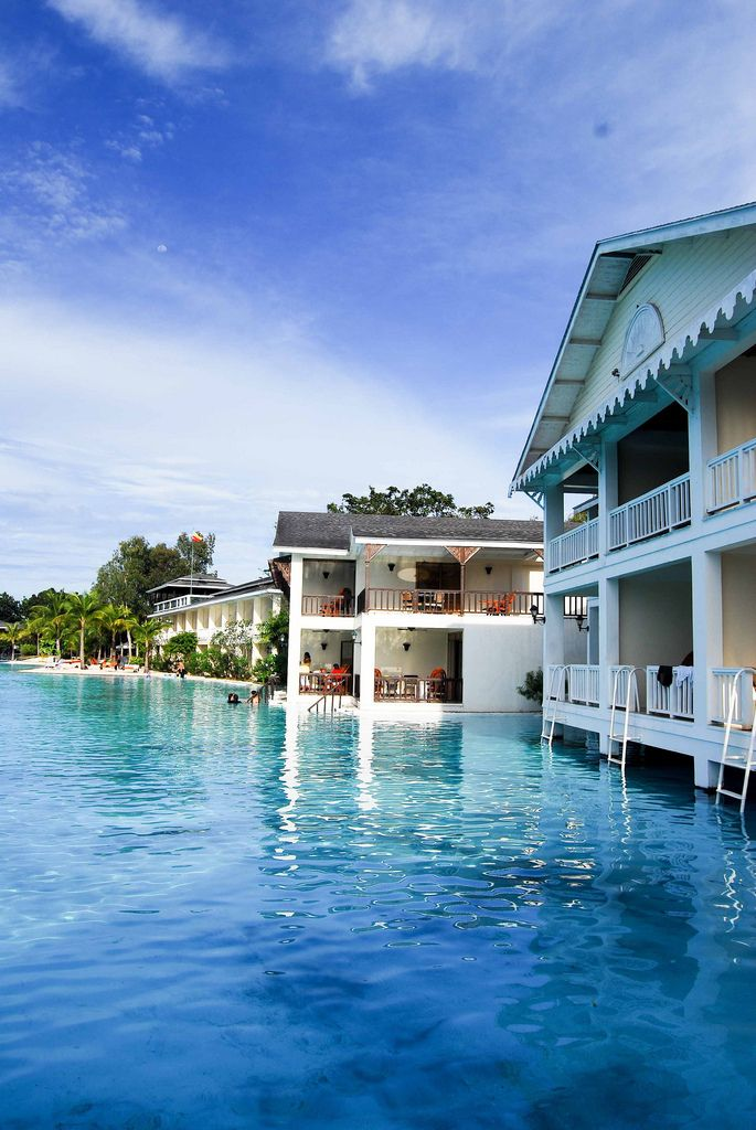 cebu hotel Places to travel, Resort, Philippines travel