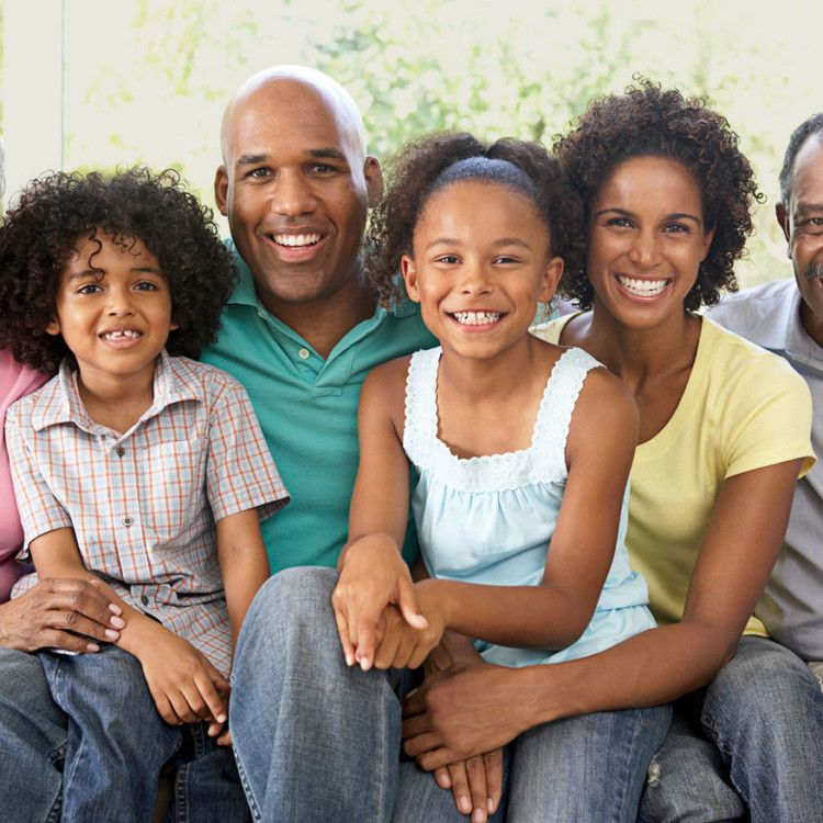 Find out how to keep money in the family essence