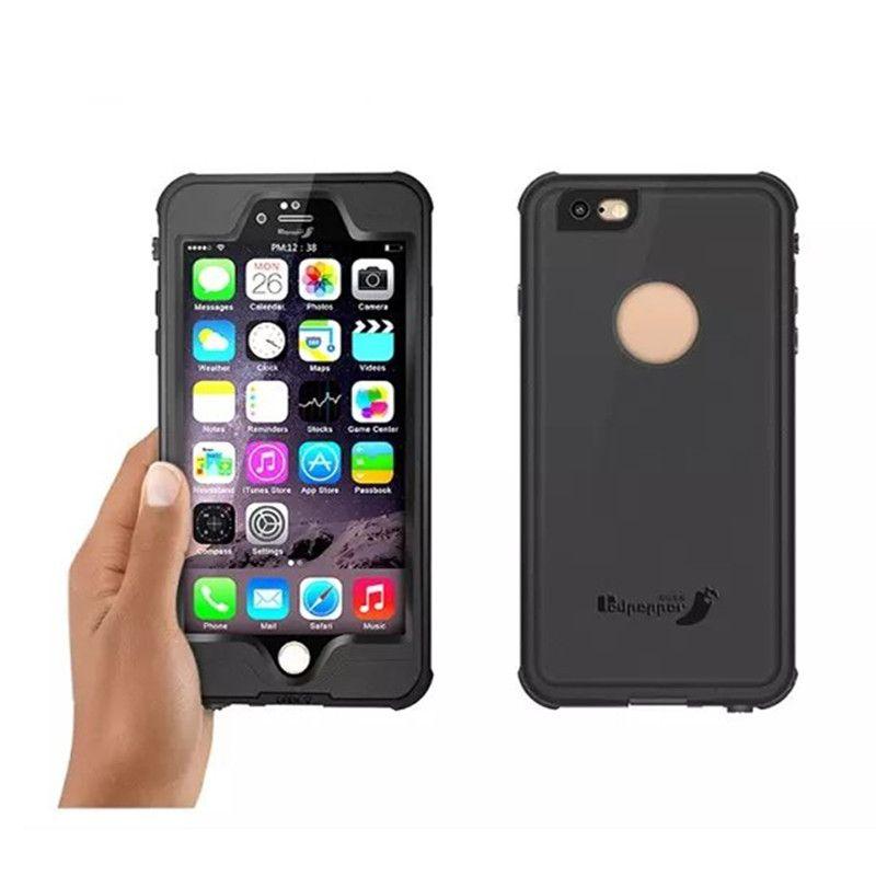coque iphone 6 ip 68
