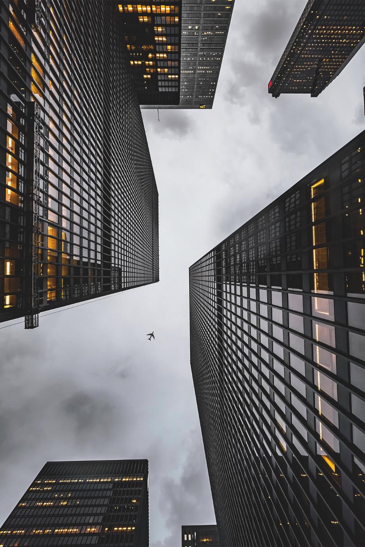 Desvre   Buildings photography, Building aesthetic, Skyscraper