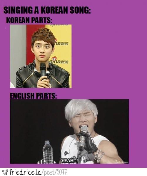 Yes This Is Totally Me Funny Kpop Memes Kpop Memes Memes