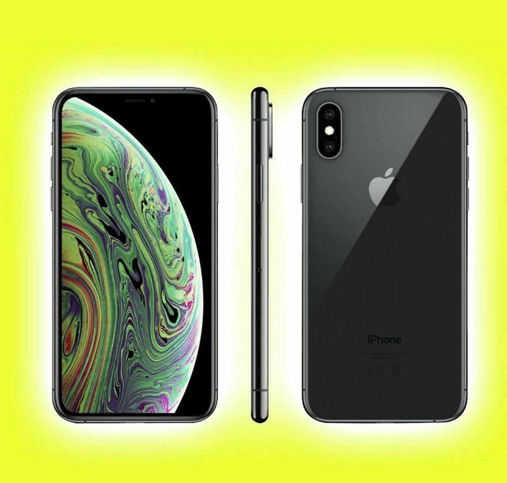 Apple Iphone 5s 16 Gb Schwarz Spacegrau Ohne Simlock Neu Handler Mit Rechnung Http Rover Ebay Com Rover 1 707 53477 19255 Iphone 5s Apple Iphone Iphone