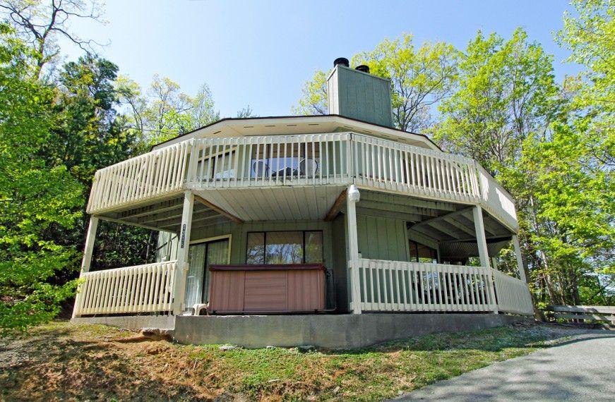 Cabin Fever Gatlinburgcabinrentals Com Gatlinburg Cabin Rentals Cabin Rentals Smoky Mountains Cabins