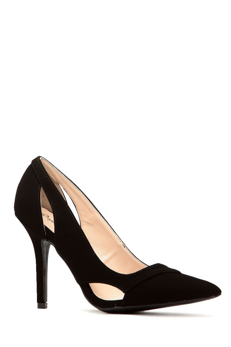... cheap price and high quality from Cicihot Heel Shoes online store which  also sales Stiletto Heel Shoes,High Heel Pumps,Womens High Heel Shoes,Prom  Shoes