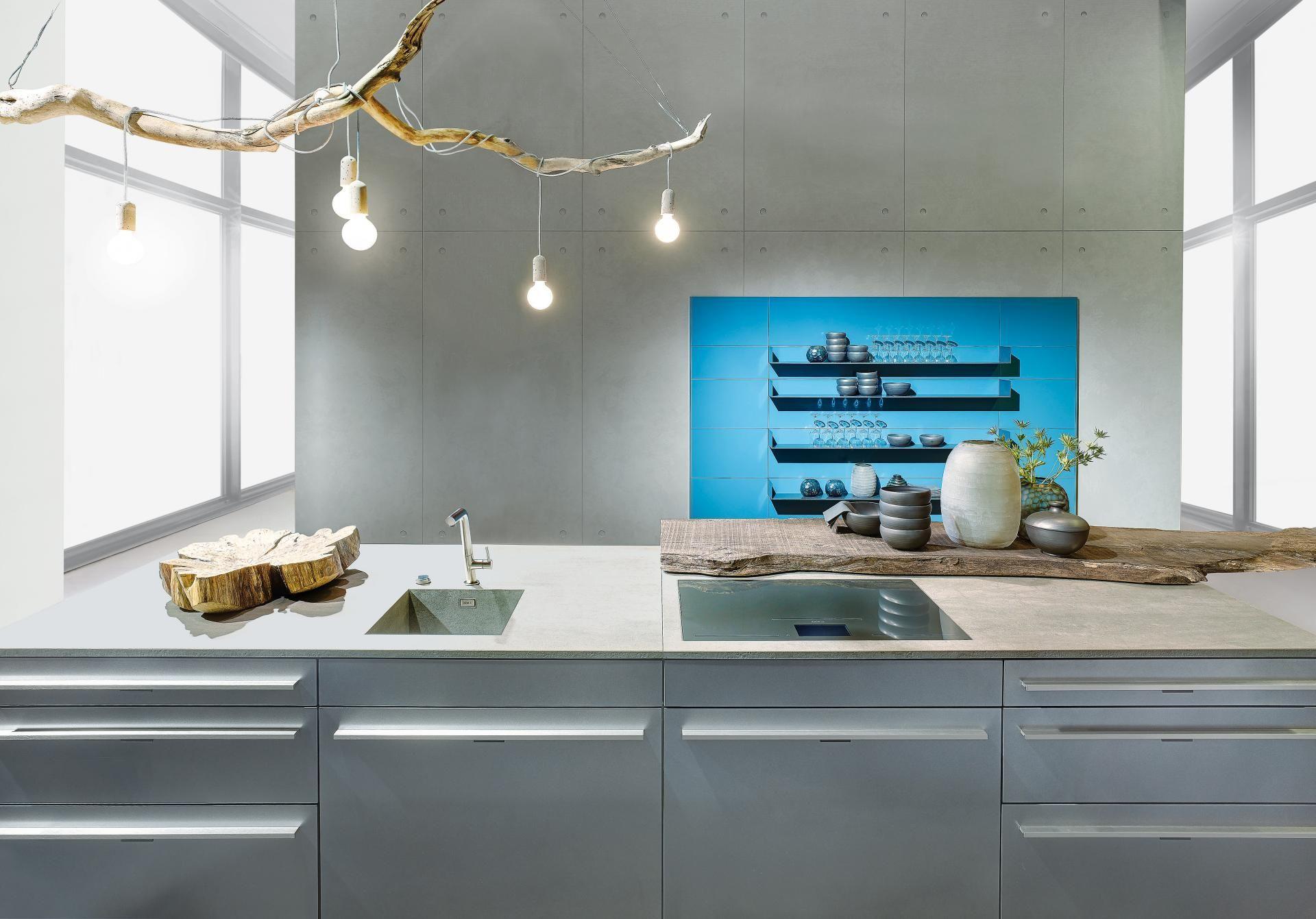 Forster küchen ~ Natural forster küchen kitchen interiors and
