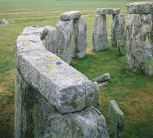Calendar Stone Ap Art History : English heritage society website for stonehenge