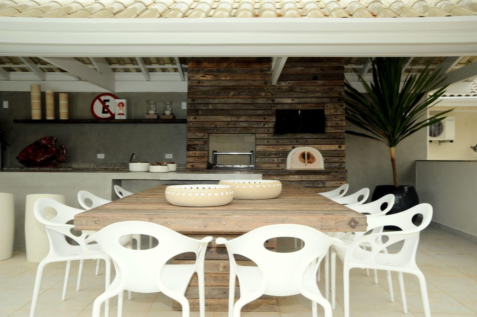Casa de Praia – Tabatinga | Lovisaro