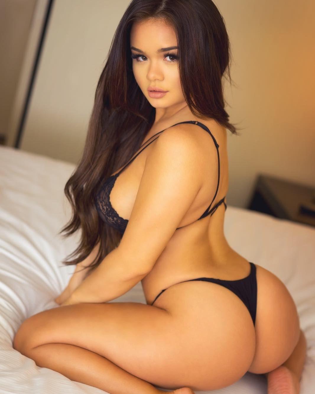 Sexy italian women porn-5640