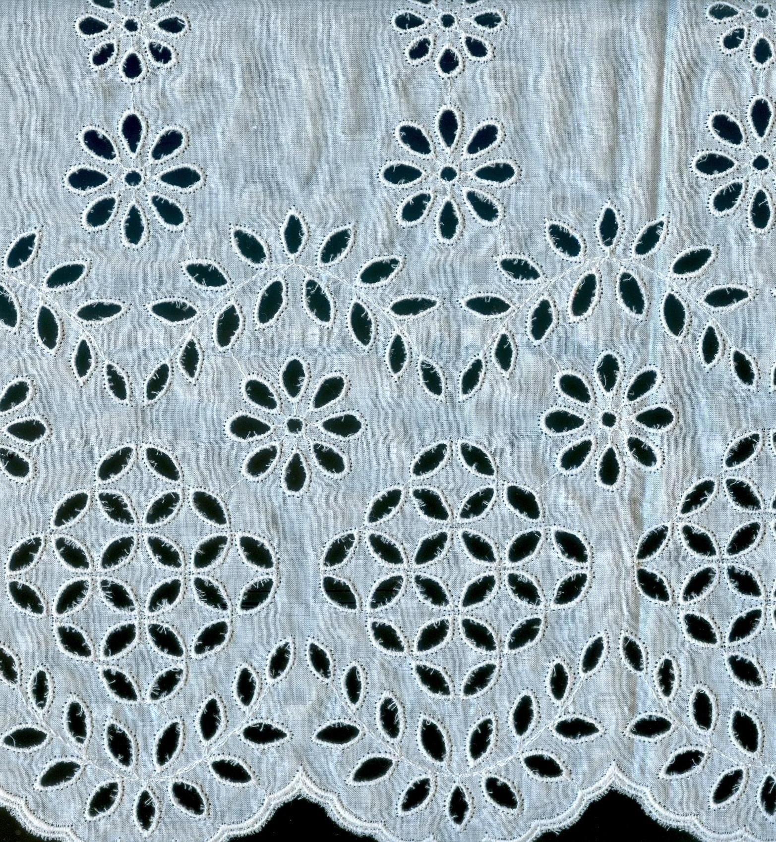 COTTON LACE Google Search PATTERNS TEXTURE AND LACE