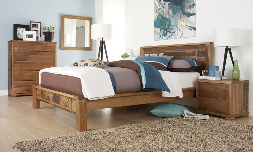 Byron Bedroom Furniture Tasmanian Oak Bedroom Furniture Full Of Warmth Charisma And Rustic Character Bedroom Inspirations Timber Beds Oak Bedroom Furniture